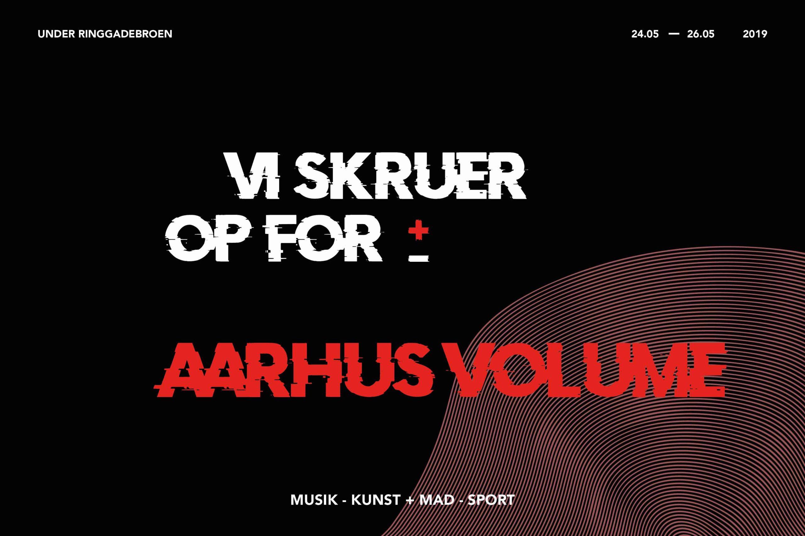 Aarhus_Volume_Cover22