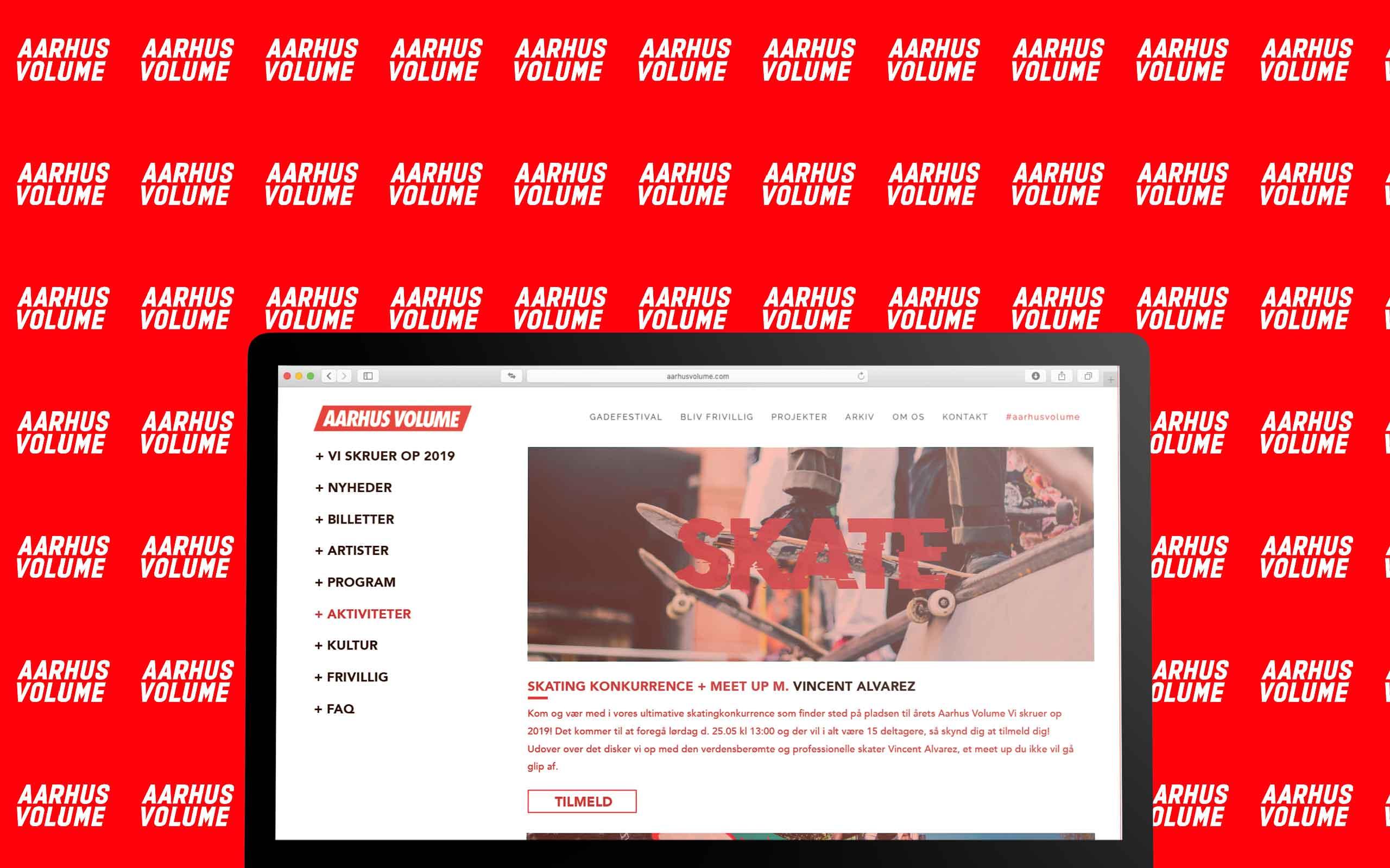 imac_webdesign_av2