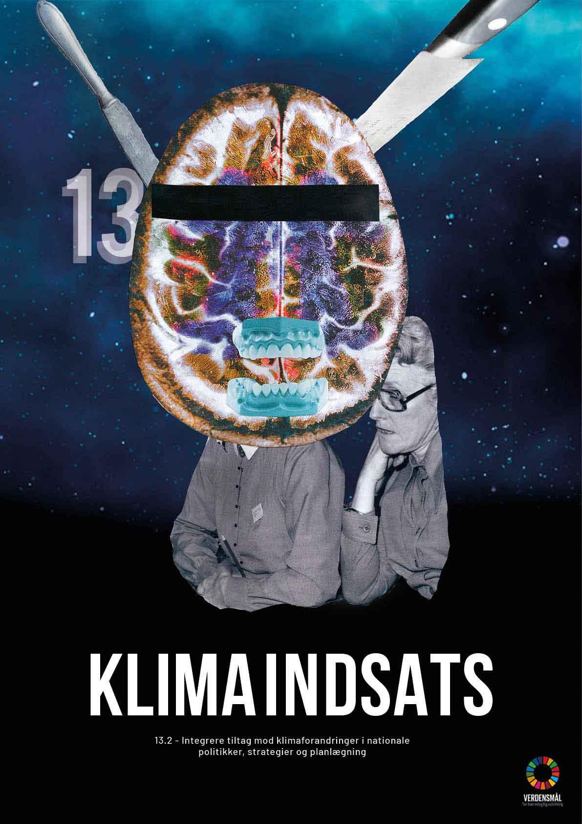 Klimaindsats_Cover