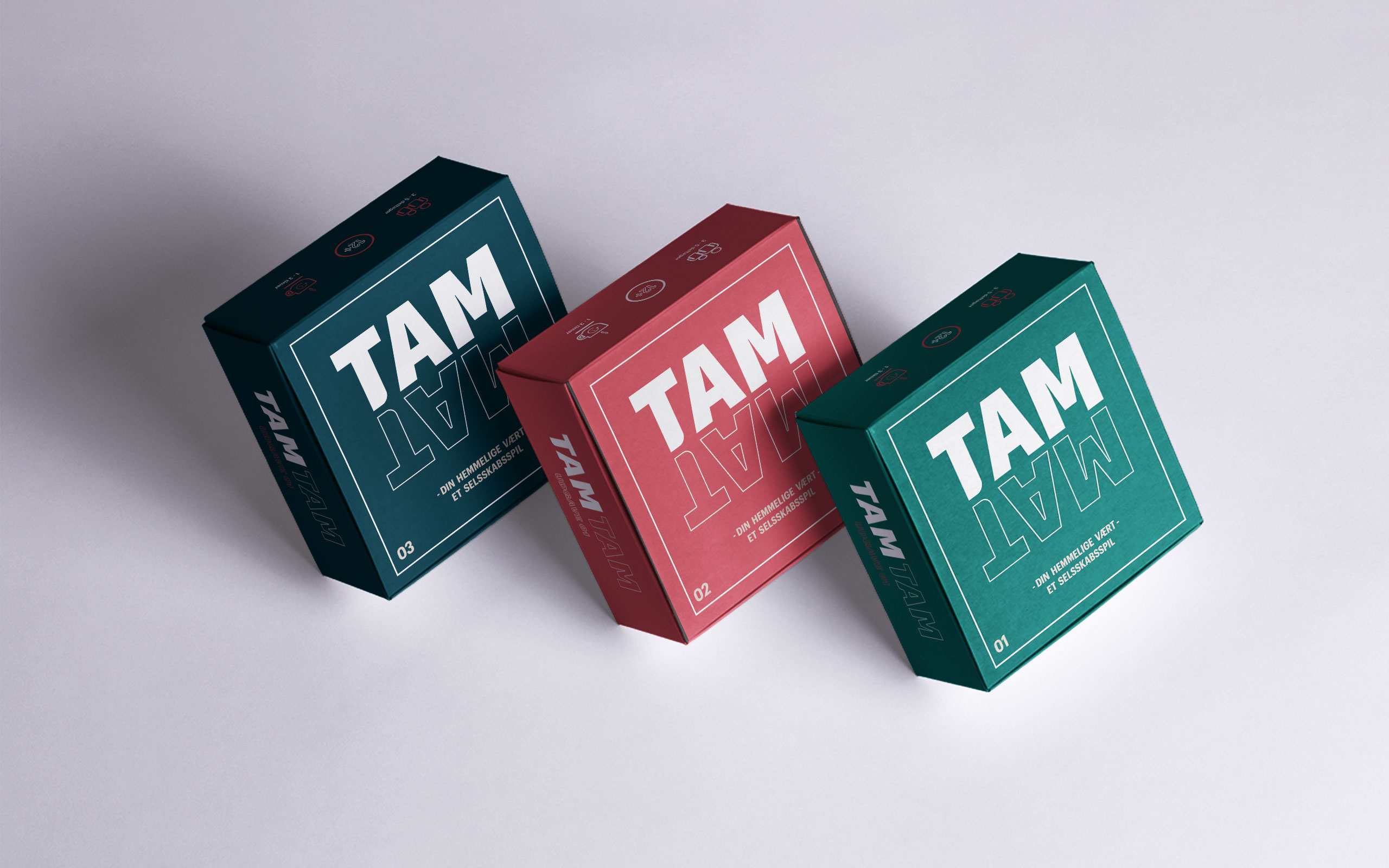 TAMTAM03